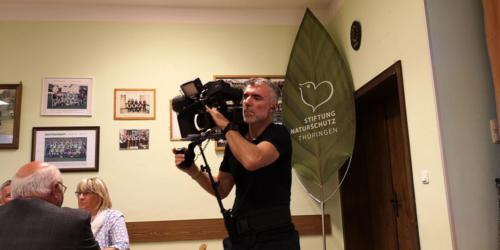 BR3 Kameramann